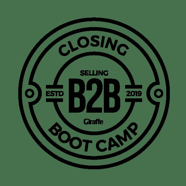 Logo-Closing-Boot-camp-blancoy-negro