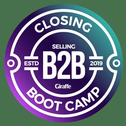 Logo-Closing-Boot-camp