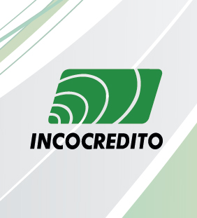 Incocredito web Giraffeideas-01
