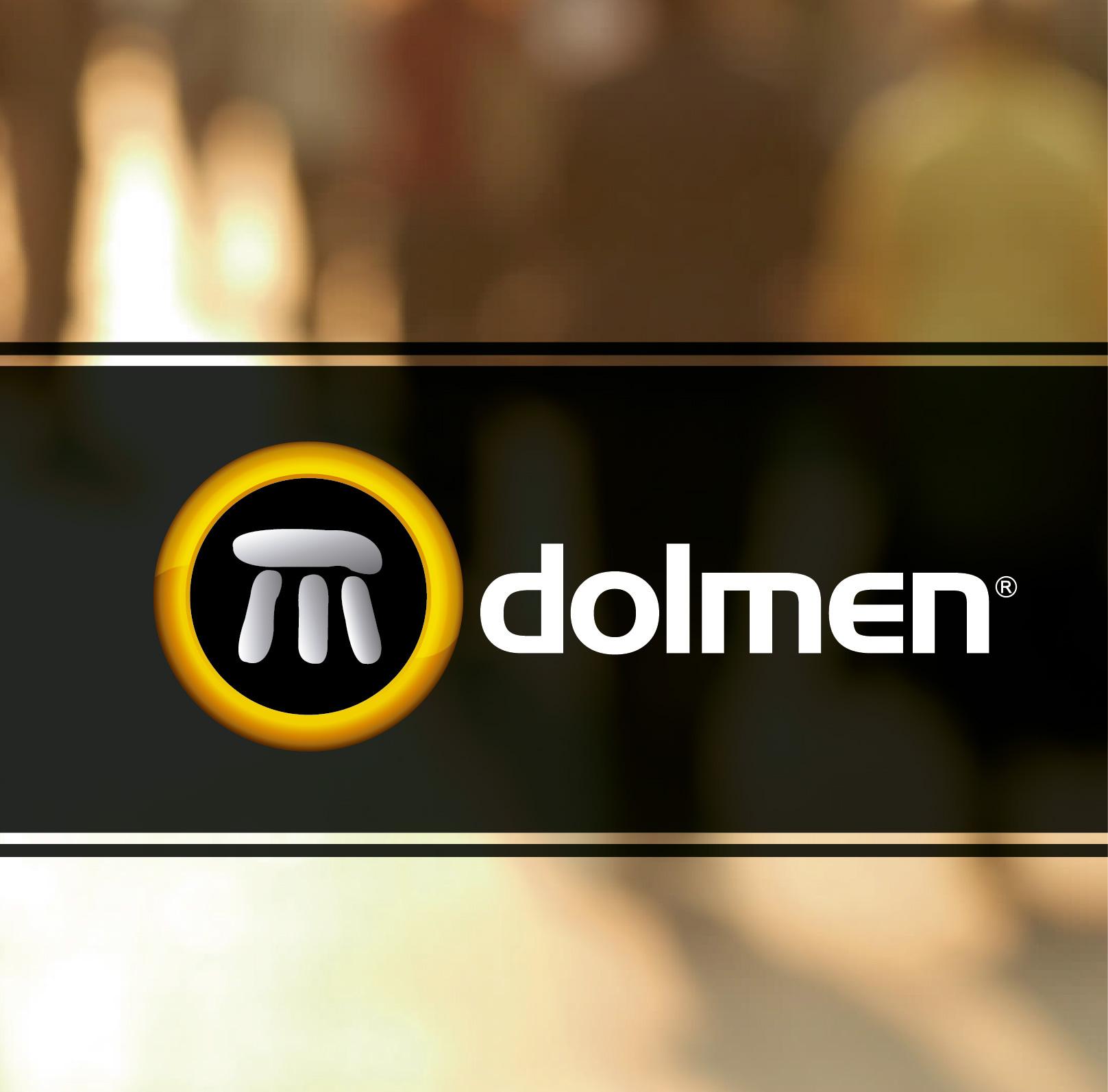 Dolmen website Giraffe