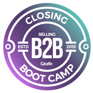 Logo-Closing-Boot-camp